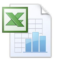 how to open large xml files in excel