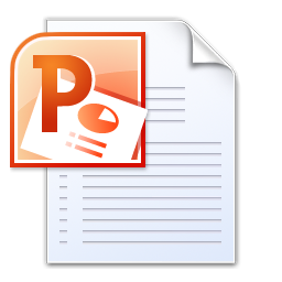 Ppt File Extension File Extensions Ppt Download