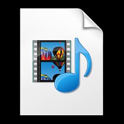 Mp4ファイルの拡張子 ソフトウェアでmp4ファイルを開けてください