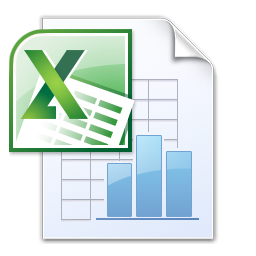 Xlsxファイルの拡張子 ソフトウェアでxlsxファイルを開けてください