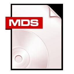 Cdm ファイルの拡張子