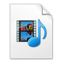 Mp4 File Extension Software To Open Mp4 Files