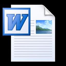 .dvddata File Extension